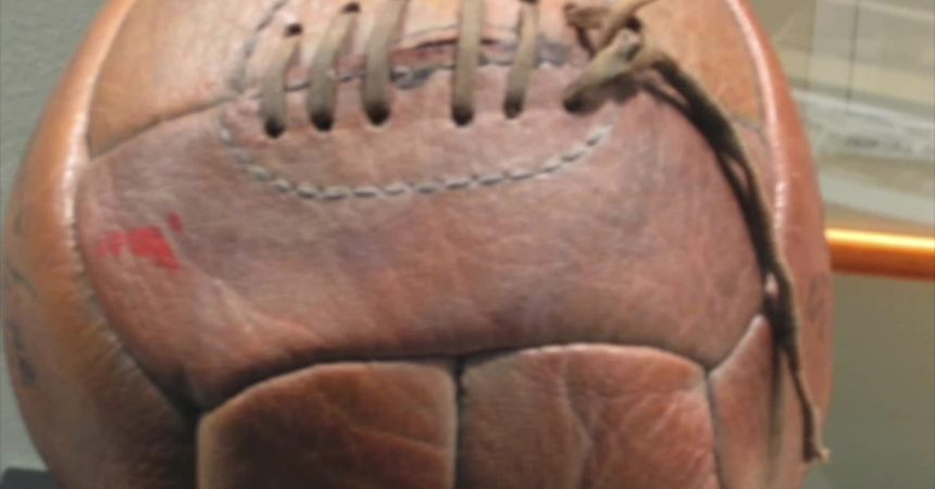 Il pallone racconta – La rivolta dei tifosi, fallisce la Superlega?