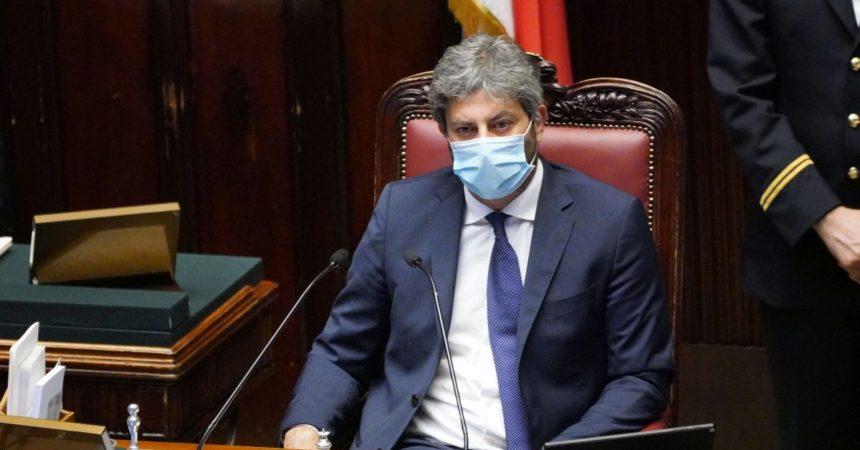 """Rai, Fico """"Basta lottizzazione, va riformata la governance"""""""