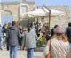 Continua a diminuire la popolazione in Italia