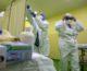 La pandemia ha causato almeno 99 mila morti in più di quanto atteso