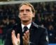 Euro2020, Uefa dà il via libera alle rose di 26 giocatori