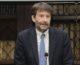 """Cultura, Franceschini """"Chiesti fondi per sostenere la transizione"""""""
