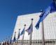 Dalla Commissione Europea proposta contro i sussidi distorsivi extra Ue