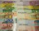 Prestiti, moratorie ancora attive per 157 miliardi