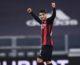 Goleada del Milan allo Stadium, Juve battuta 3-0