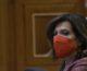 """Ue, Casellati """"La democrazia rappresentativa resta centrale"""""""