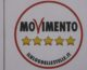 """M5S """"Rousseau contraria a nuovo progetto, grave ingerenza"""""""