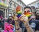 Omotransfobia, secondo un sondaggio 60% italiani favorevole a ddl Zan