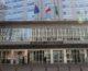 Regione Lombardia investe 140 mln nella patrimonializzazione delle Pmi