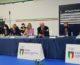 """Mondo sport applaude Malagò """"Vittoria netta, ora lavoriamo uniti"""""""