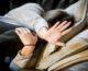 Violenza sulle donne, nel 2020 segnalazioni in decisa crescita