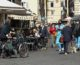 Covid, dal 24 maggio tutta Italia zona gialla
