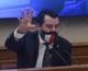 """Salvini """"Azzeriamo il Codice degli Appalti, usiamo le norme Ue"""""""