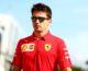 Problemi alla monoposto, Leclerc non correrà il Gp di Monaco