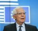 """Bielorussia, Borrell """"Ue chiede l'immediata liberazione di Pratasevich"""""""