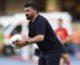 Gattuso è il nuovo allenatore della Fiorentina