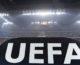 Superlega, procedimento Uefa contro Real, Juve e Barcellona