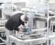 Accordo Unionmeccanica-sindacati per rinnovo Ccnl metalmeccanici