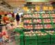 A maggio cresce fiducia per consumatori e imprese