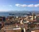 Dal 31 maggio Friuli-Venezia Giulia, Molise e Sardegna zona bianca