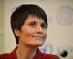 """""""AstroSamantha"""" prima donna europea al comando della Stazione spaziale"""
