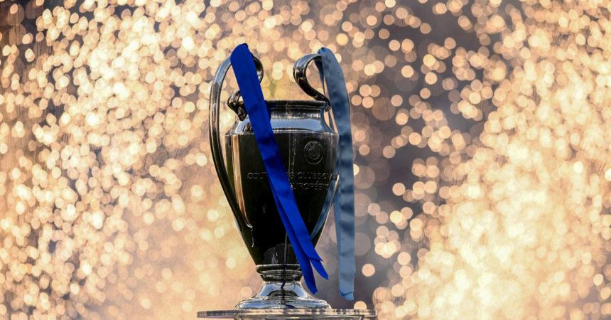 ManCity ko, Havertz regala la Champions al Chelsea