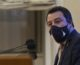 """Salvini """"Confronto con Letta sulla proroga del blocco dei licenziamenti"""""""