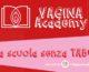 Una scuola senza tabù per l'educazione intima femminile