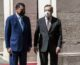 """Draghi """"Dovere della Libia tutelare i diritti dei migranti"""""""