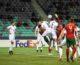 Europei U21, Italia eliminata ai quarti dal Portogallo