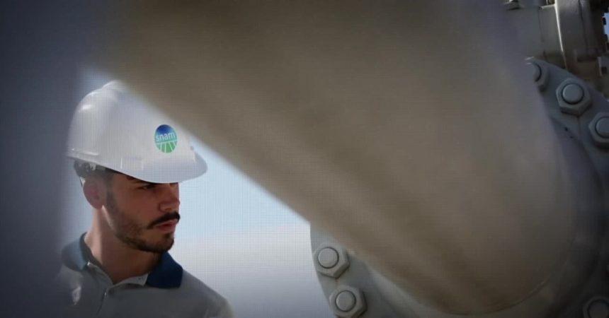 Nasce l'Innovation Center italiano sull'idrogeno