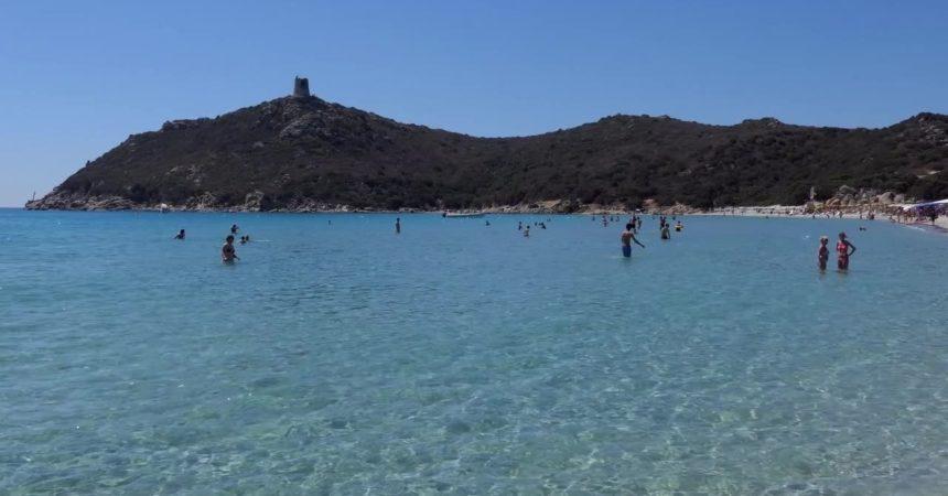 Il 55% degli italiani in estate andrà in vacanza