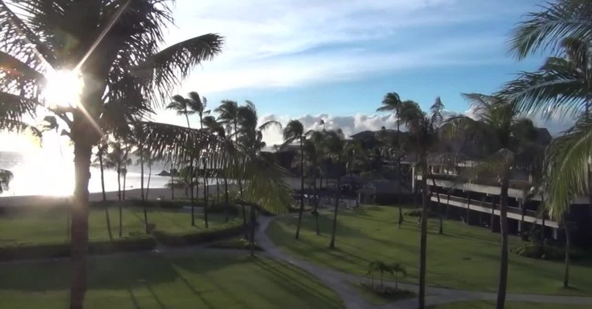 Hawaii tra natura e divertimento di Franco Zuccalà