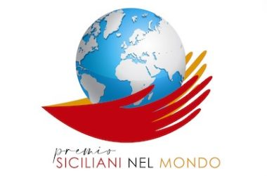 Giornata del Siciliano nel Mondo numero zero, Salvatore Augello: missone compiuta