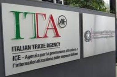 Agenzia Ice: dal 25 maggio riaprono Export Flying desk territoriali