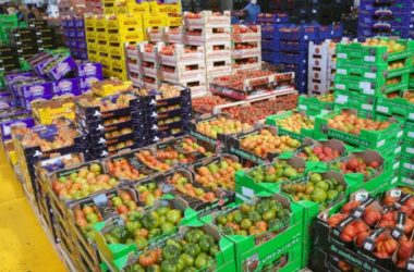 Rinnovato accordo Mipaaf-eBay per tutela patrimonio agroalimentare