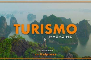 Turismo Magazine – 22/5/2021