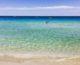 Bandiere blu:10 spiagge top in Sicilia,la metà nel messinese
