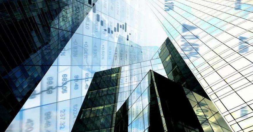 Nel 2021 in netta ripresa gli scambi internazionali