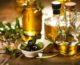 Coldiretti, olio straniero +5% ma è allarme qualità