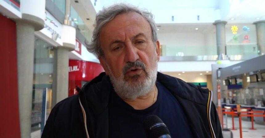 """Vaccino, Emiliano """"In Puglia pronti per i 12-15enni"""""""
