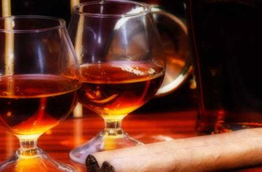Torna in Sicilia la secolare produzione di Rum. Ecco dove e quando