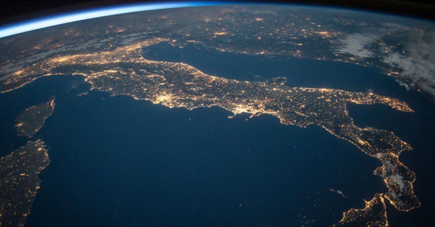 Sardegna e Sicilia unite per il riconoscimento della condizione di insularità