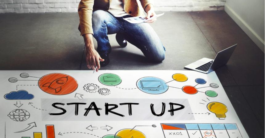 Nasce NewSicily, nuovo portale dedicato alle startup siciliane