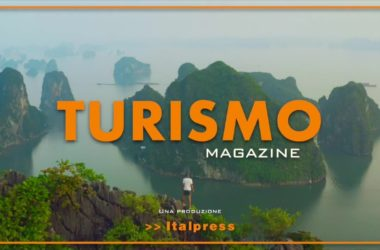 Turismo Magazine – 26/6/2021