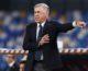 Ancelotti torna a Madrid, è il nuovo allenatore del Real