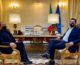 Tra Lega e Forza Italia prove di federazione