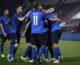 L'Italia batte 4-0 la Repubblica Ceca nell'ultimo test verso Euro2020