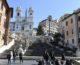 Turismo riparte dall'estate ma livelli pre-covid restano lontani