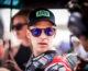 Quartararo in pole nel Gp Catalunya, Ducati inseguono e Rossi 11°